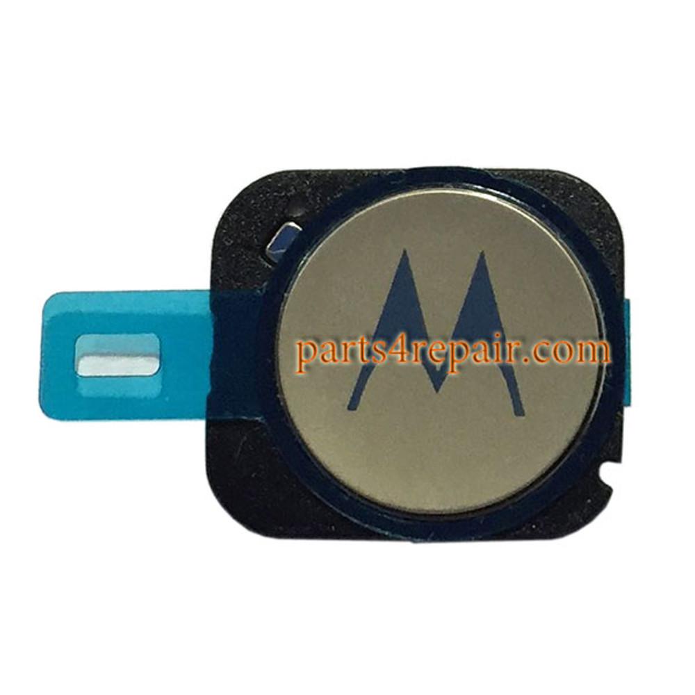 Motorola Moto X2 XT1096 XT1097 XT1095