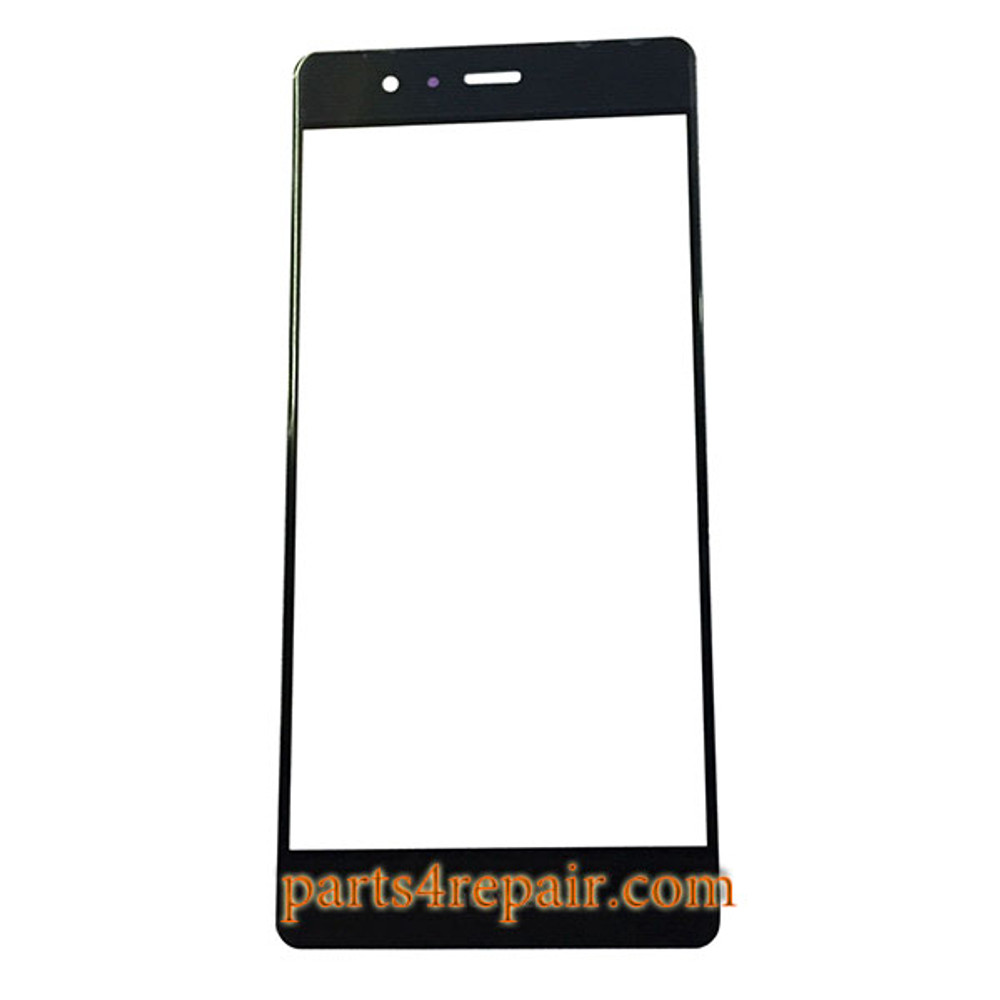 Front Glass OEM for Huawei P9 Plus from www.parts4repair.com