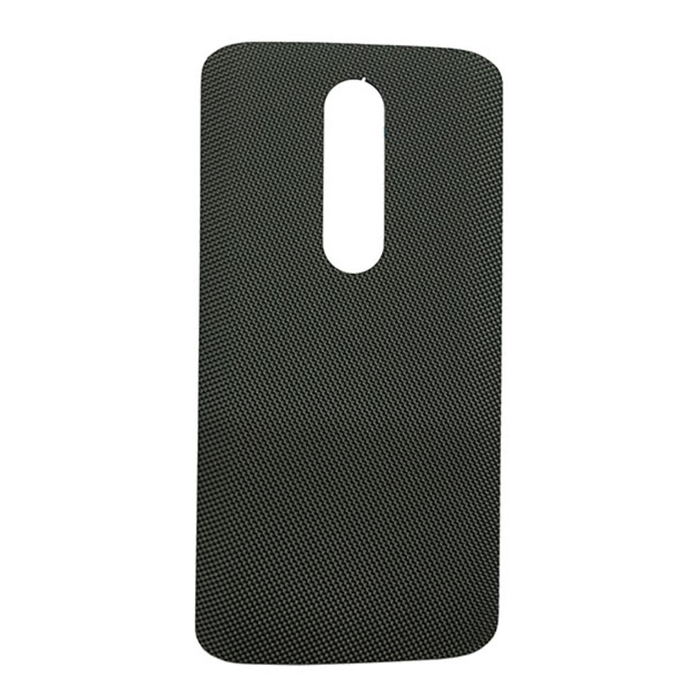 Back Cover for Motorola Droid Turbo 2