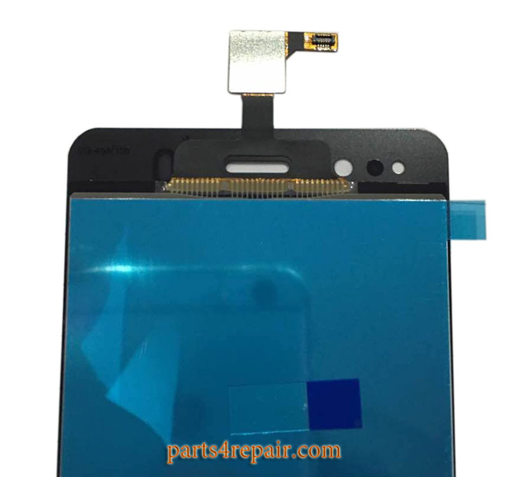LCD Screen and Digitizer Assembly for BQ Aquaris M4.5