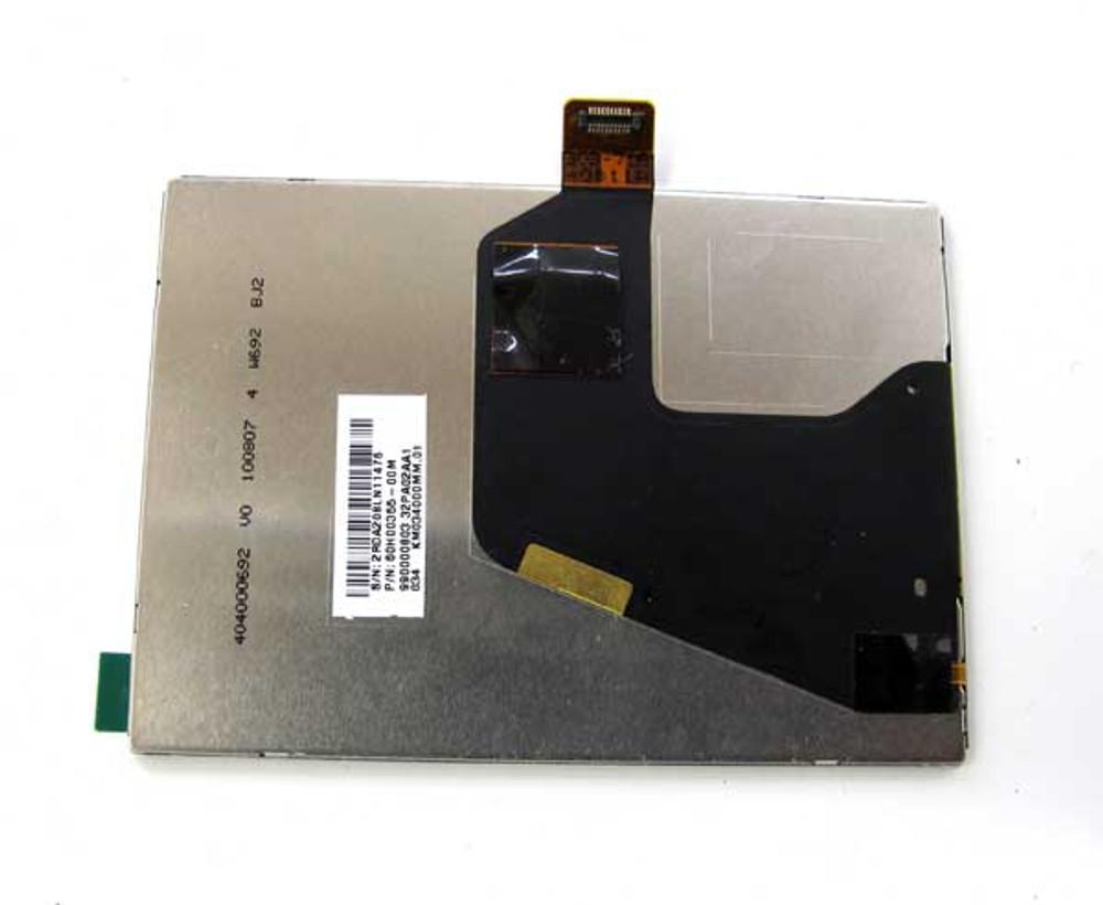 HTC Wildfire LCD Screen