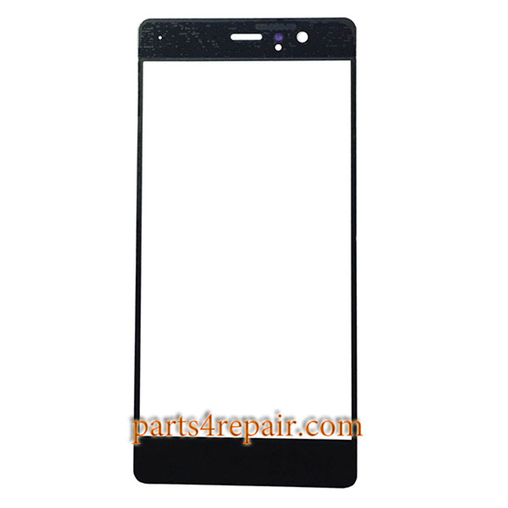 Glass Replacement for Huawei P9 Lite