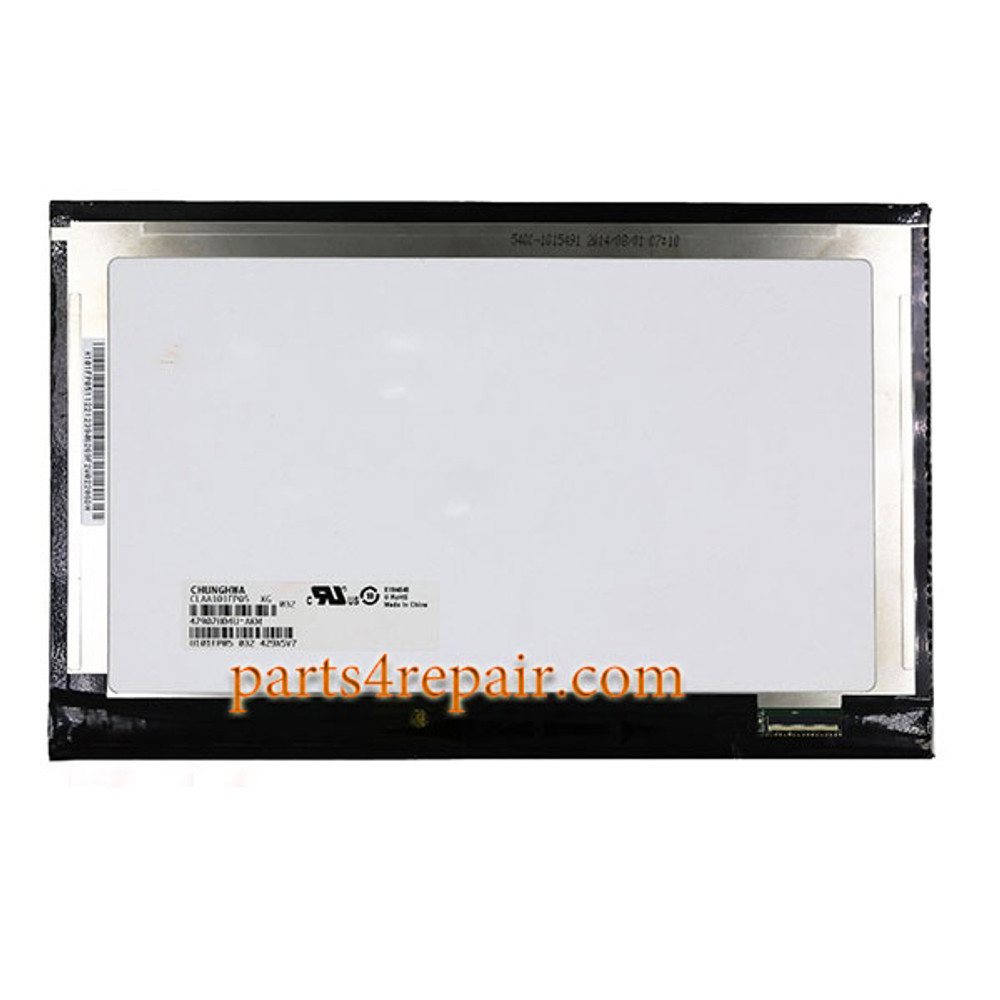 LCD Screen for Asus Transformer Pad TF303CL TF303K
