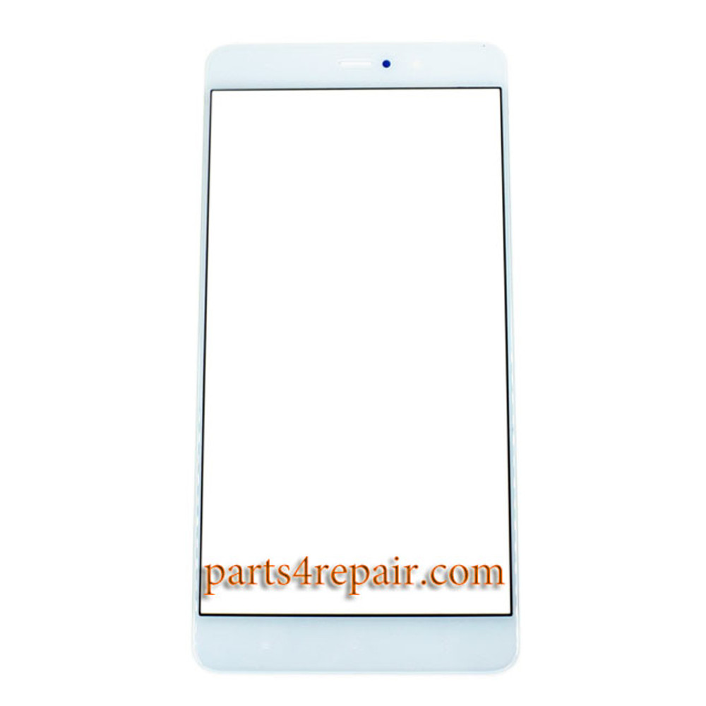 Front Glass OEM for Xiaomi Mi 5s Plus from www.parts4repair.com