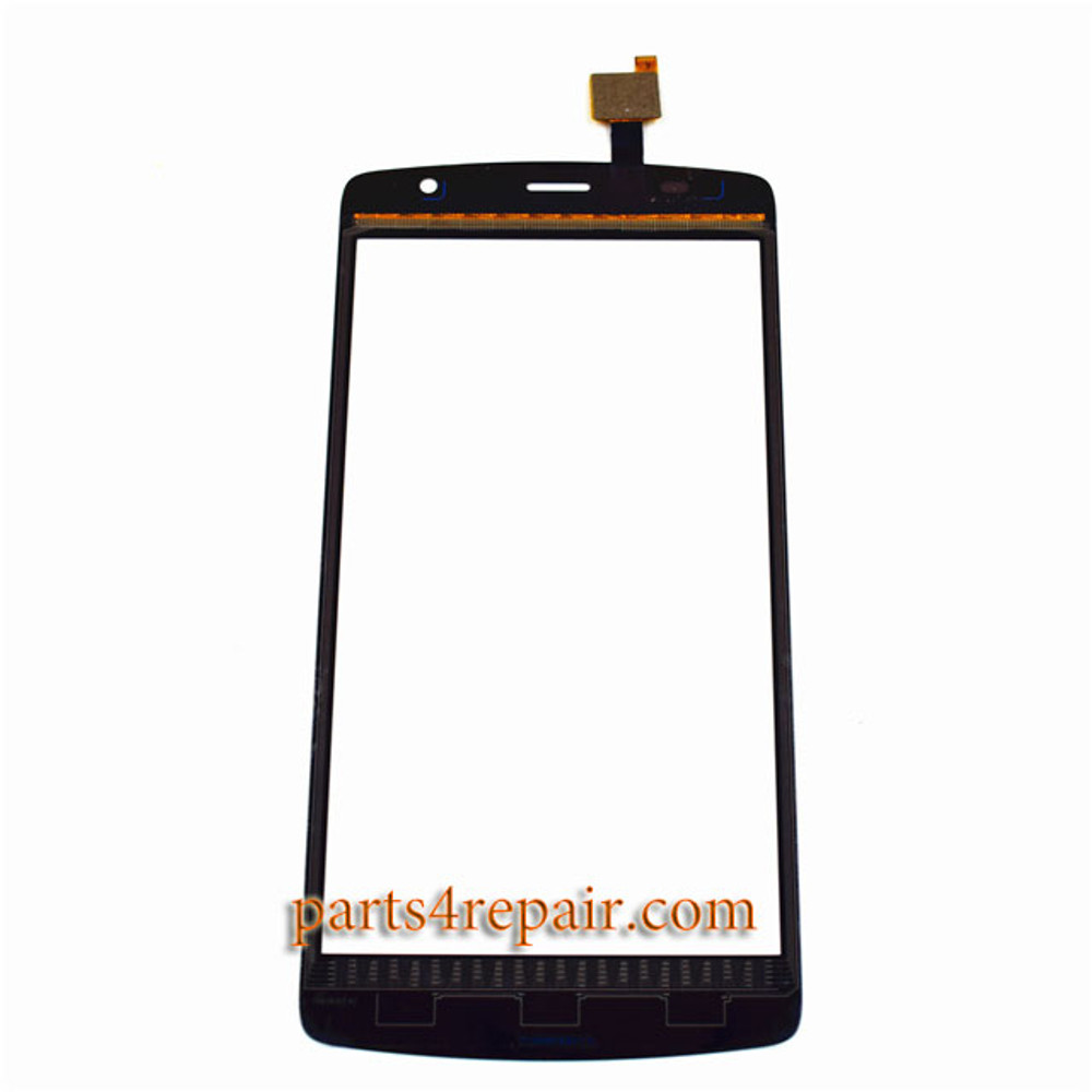 Digitizer Replacement for ZTE Blade L5 Plus