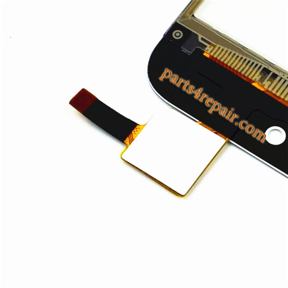 Digitizer for Meizu U10