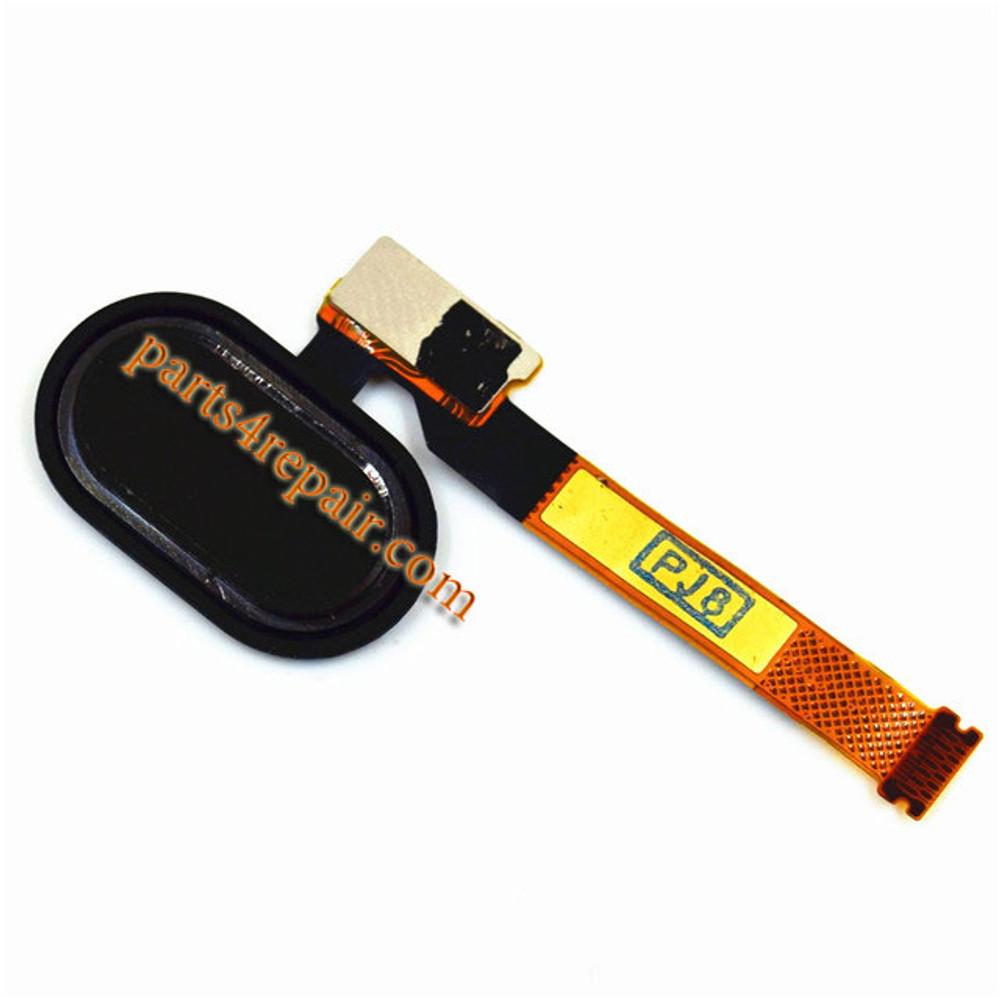 Home Button Flex Cable for Meizu Pro 5