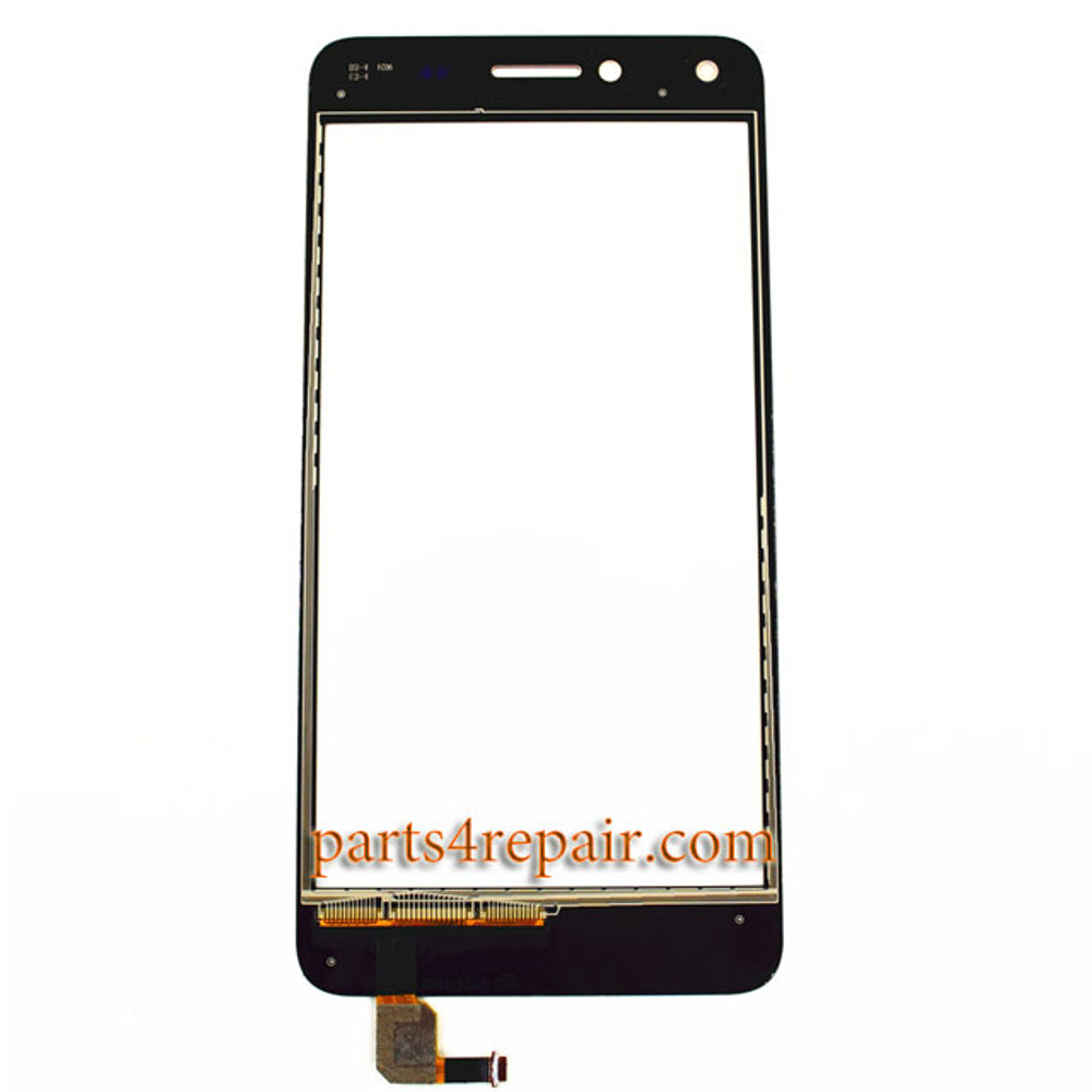 Touch Panel for Huawei Y5II