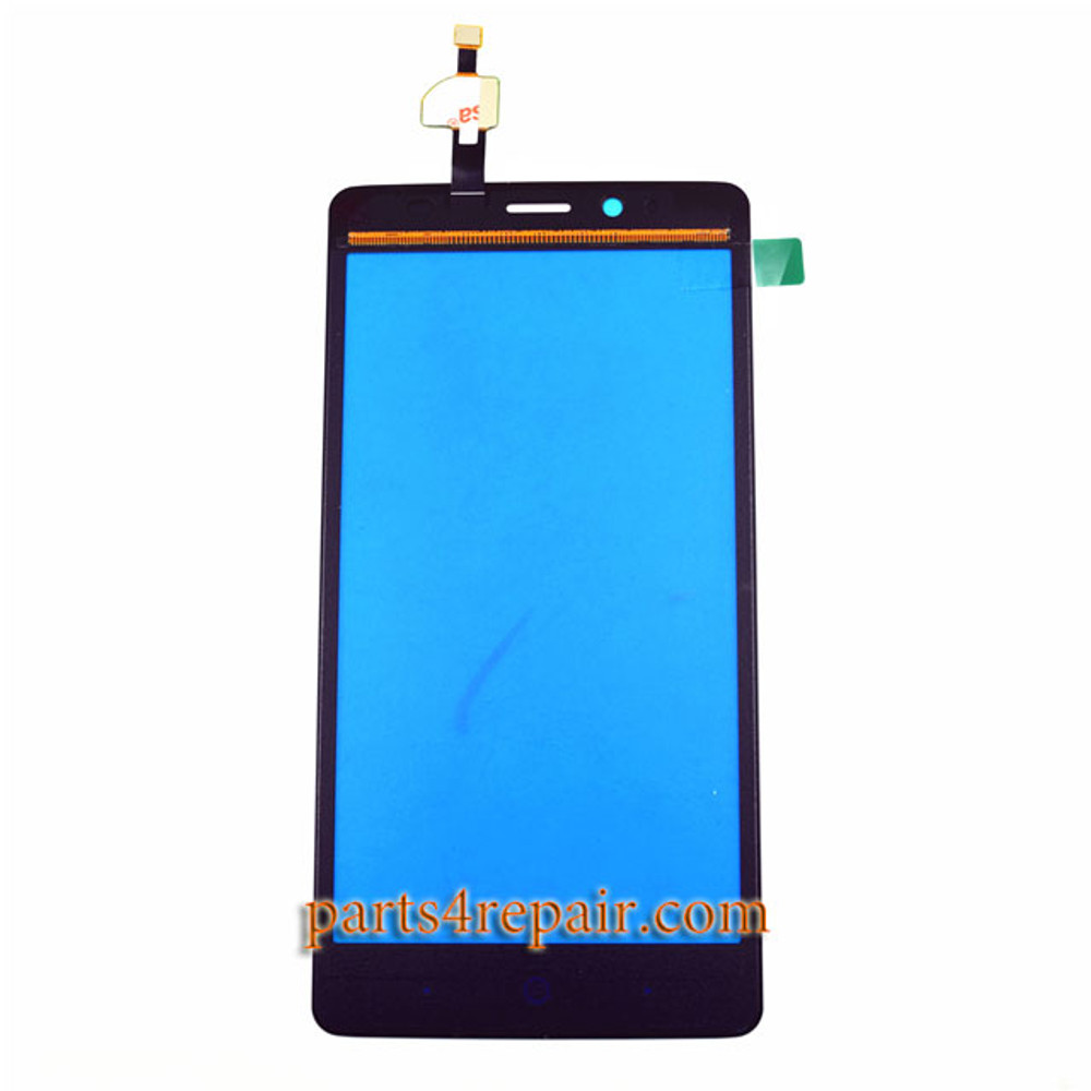 Touch Panel for ZTE Blade V220