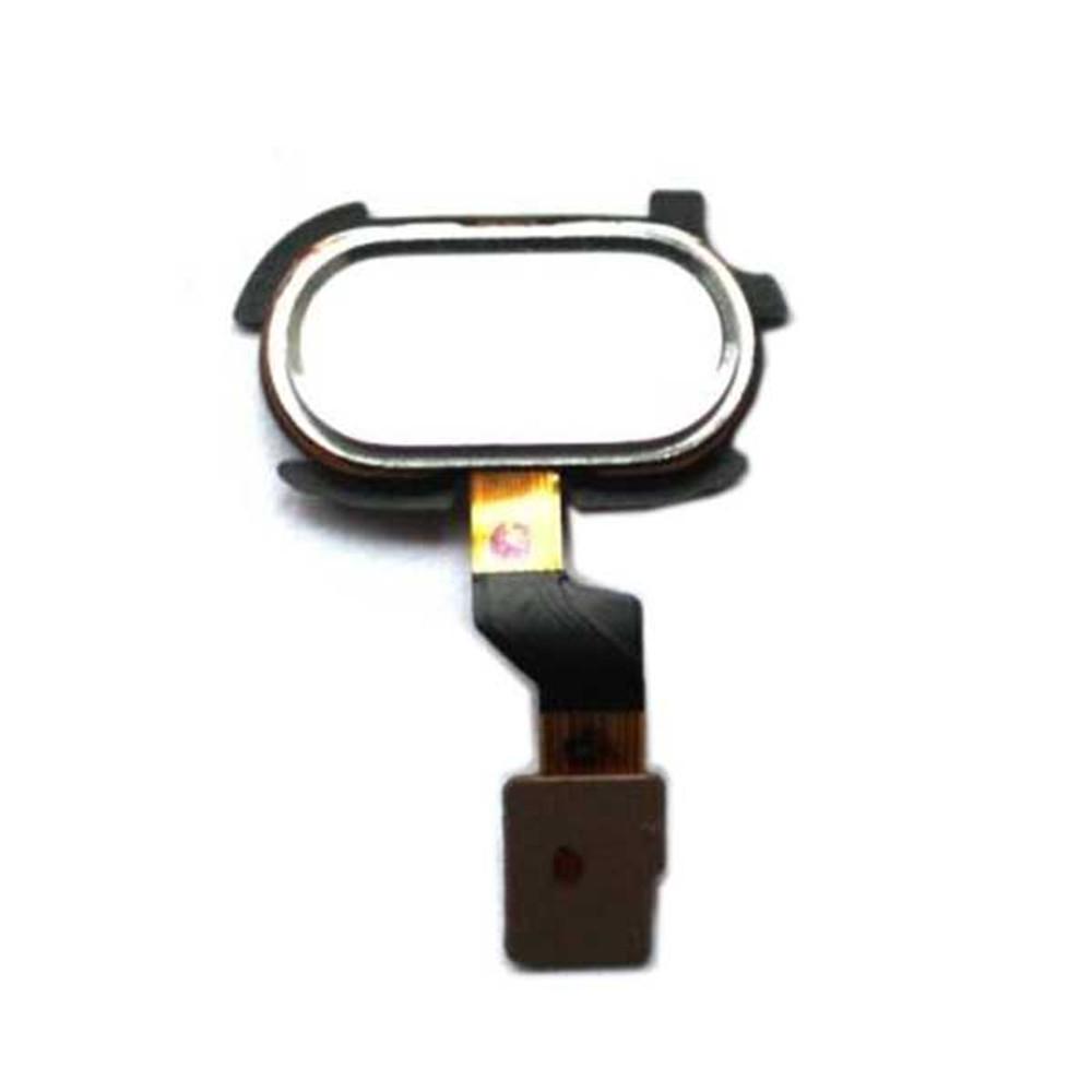 Fingerprint Sensor Flex Cable for Meizu U10 from www.parts4repair.com