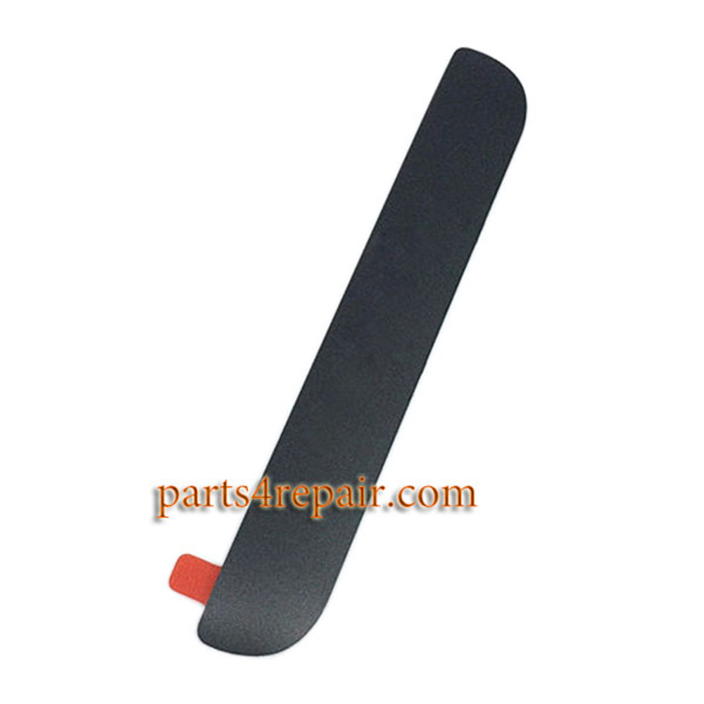 Bottom Cover for Huawei Nexus 6P from www.parts4repair.com