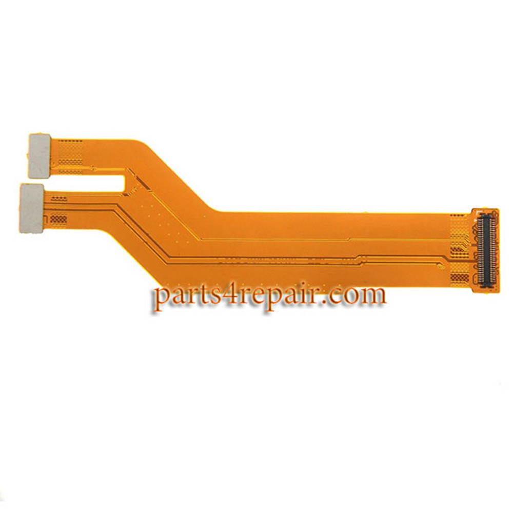 HTC Desire 820s LCD Connector Flex Cable
