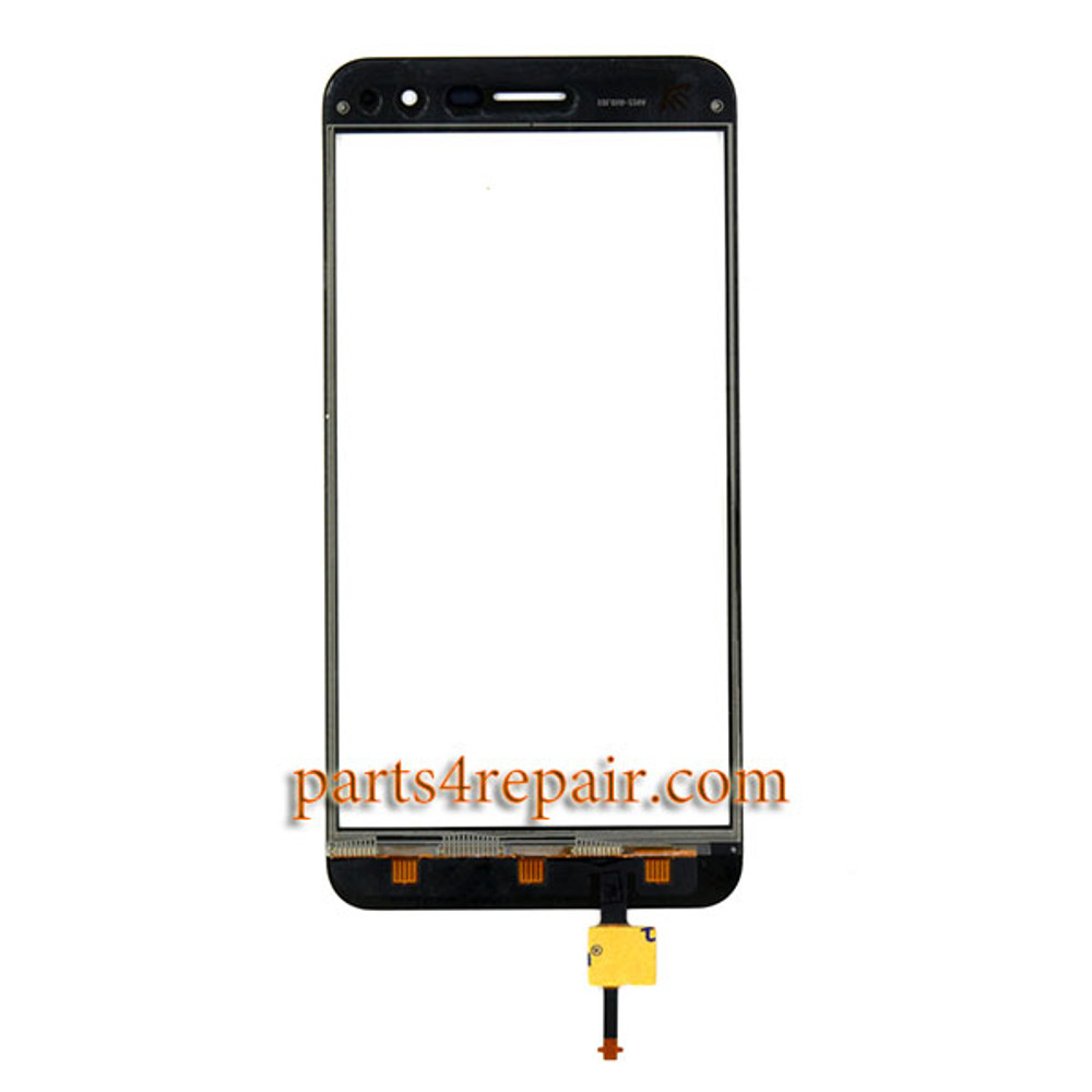 Touch Panle for Asus Zenfone 3 ZE552KL