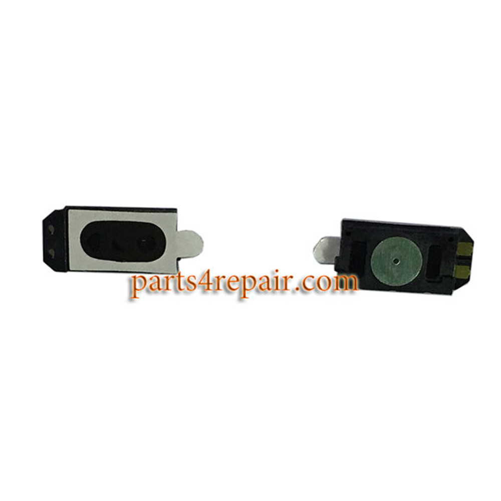 Earpiece Speaker for Samsung Galaxy On7 (2016) G6100 from www.parts4repair.com