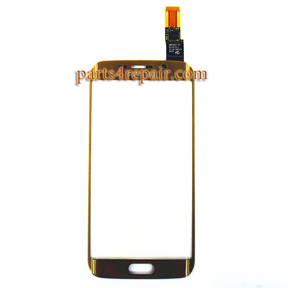 Touch Screen Digitizer for Samsung Galaxy S6 Edge All Series