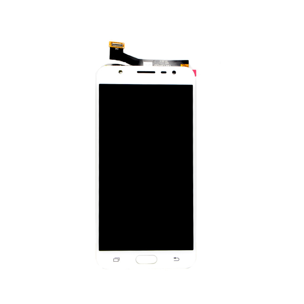 LCD Screen and Digitizer Assembly for Samsung Galaxy J7 Prime