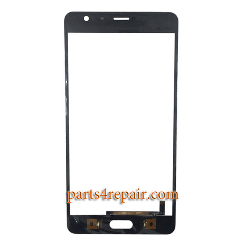 Front Glass OEM for Xiaomi Redmi Pro