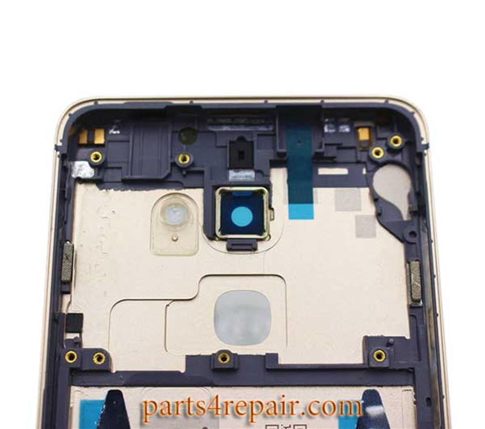Battery Door for LeEco Le 2 X620