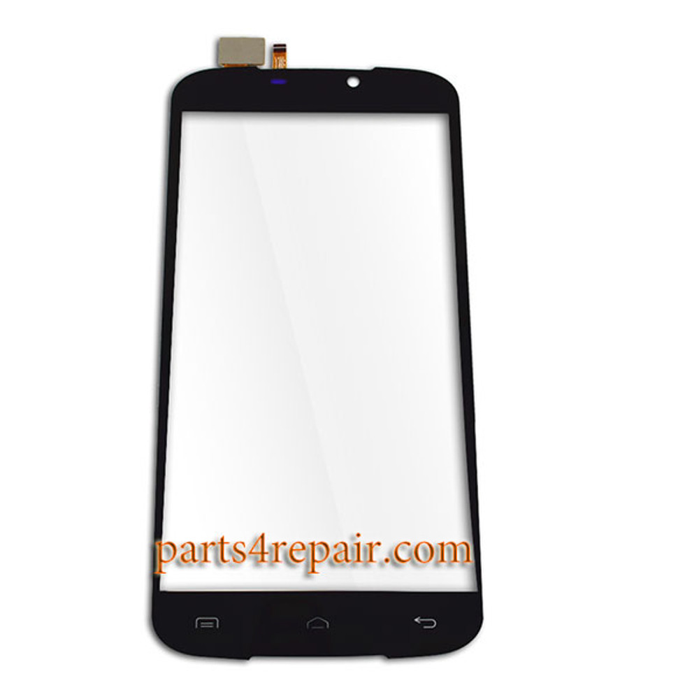 Touch Screen Digitizer for DOOGEE X6 from www.parts4repair.com