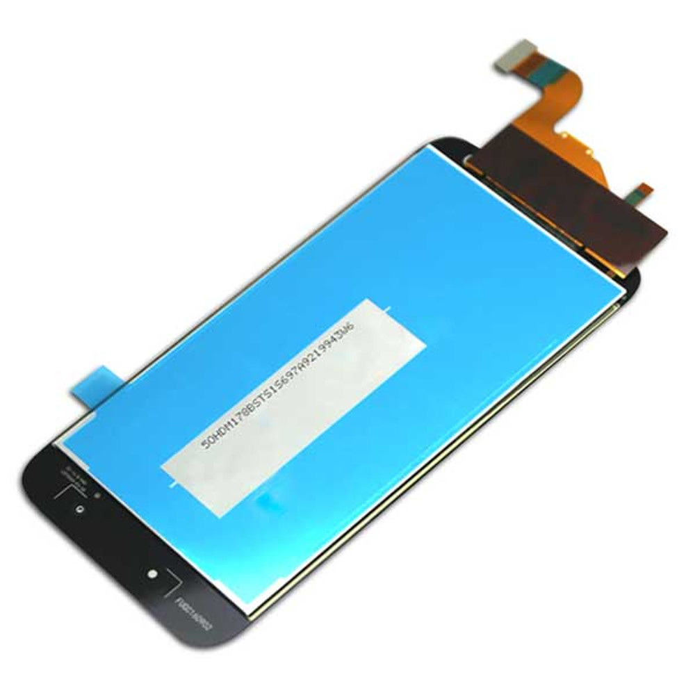 LCD Screen Assembly for Motorola Moto G4 Play XT1609