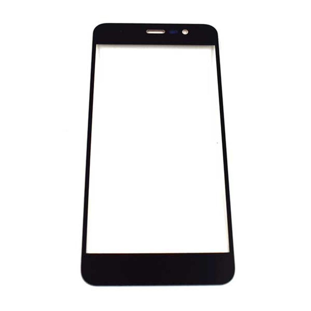 Asus Zenfone 3 Max ZC520TL Glass Lens