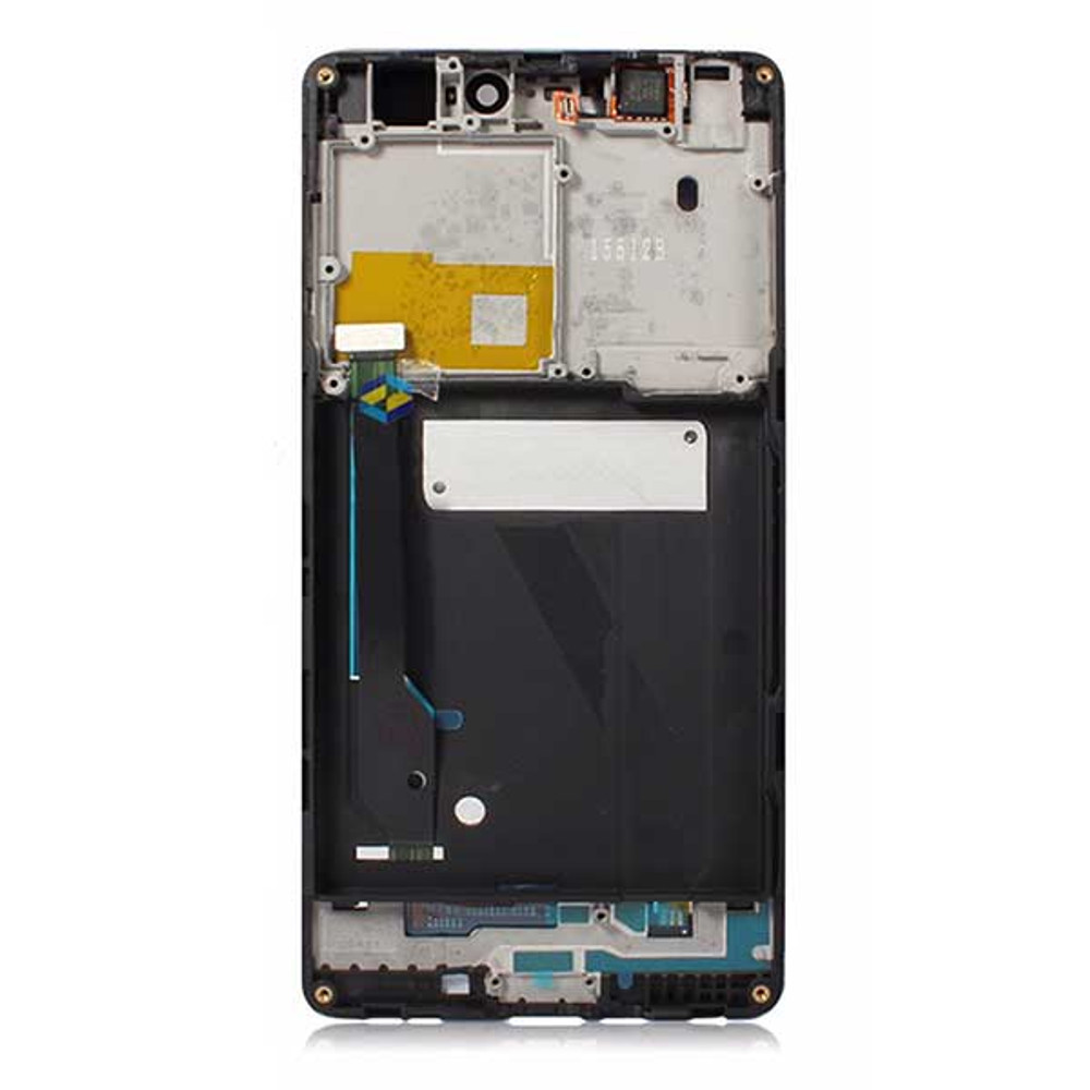 LCD Screen and Digitizer Assembly for Xiaomi Mi 4C