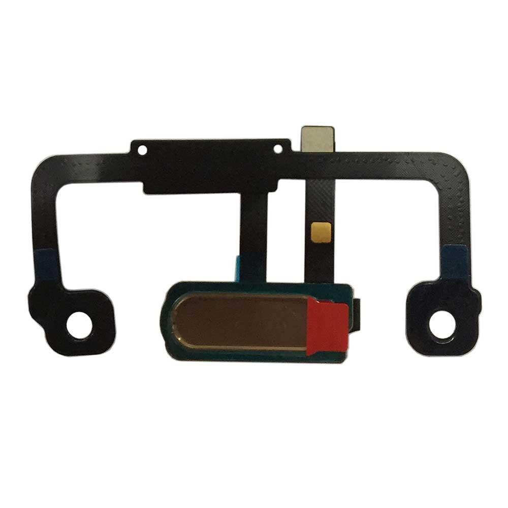 Fingerprint Sensor Flex Cable for Huawei Mate 9 Pro from www.parts4repair.com