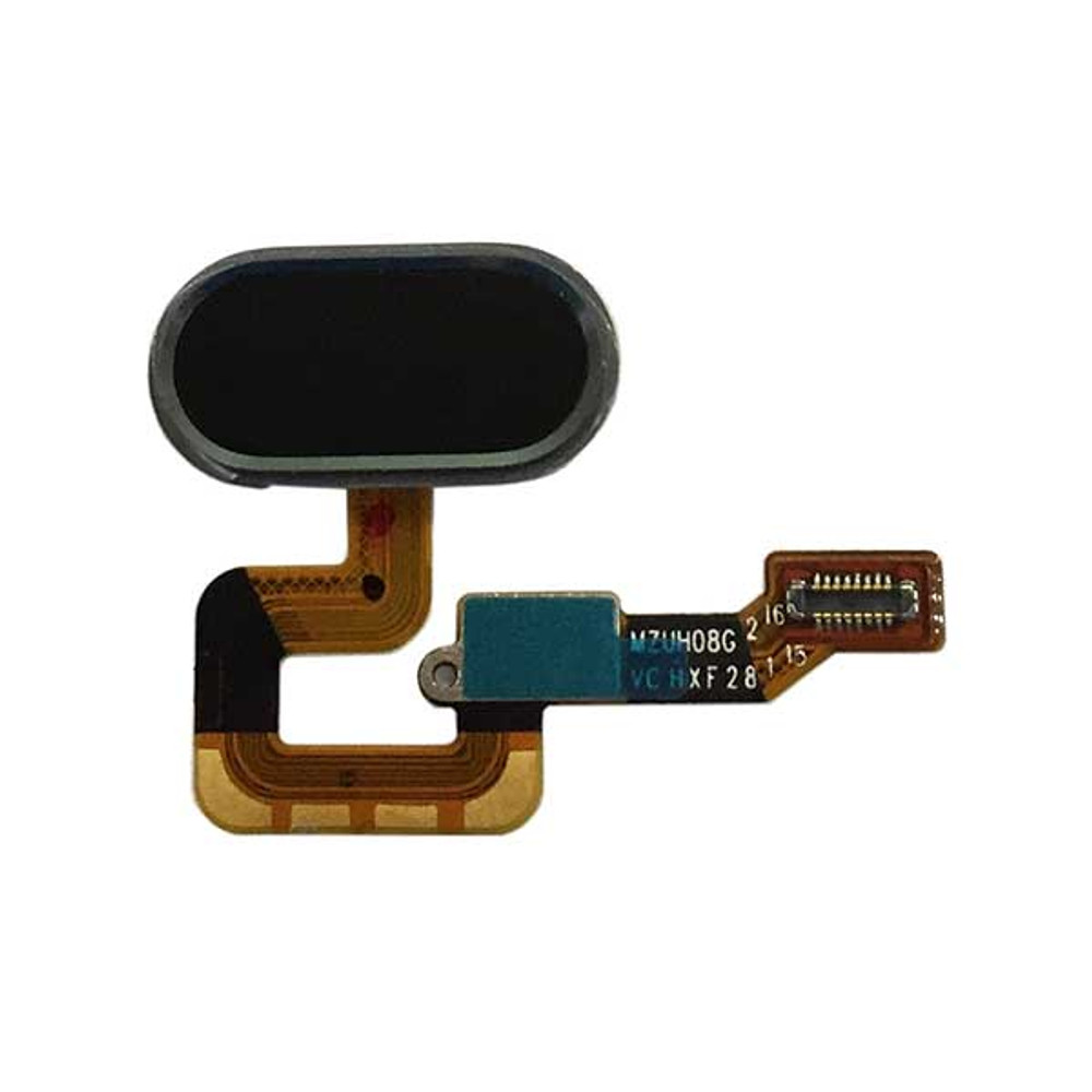 Fingerprint Sensor Flex Cable for Meizu m3 Max from www.parts4repair.com