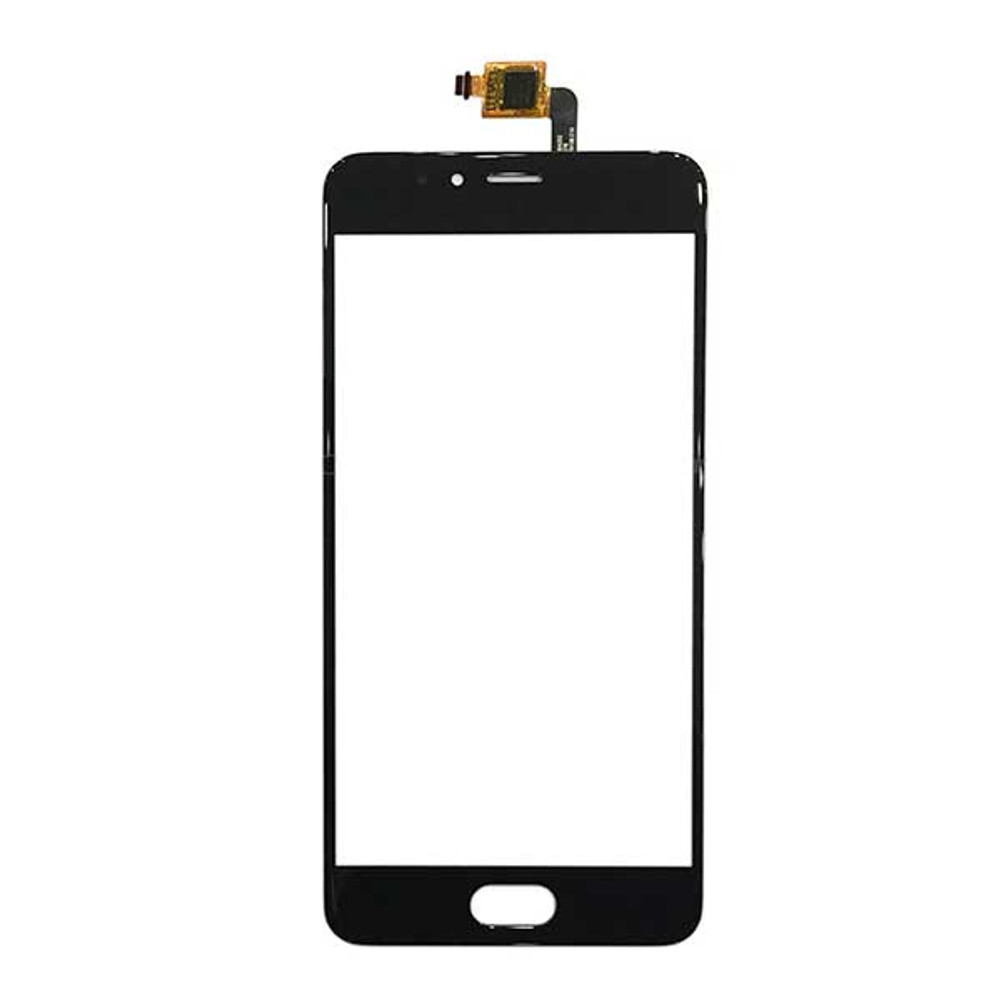 Touch Screen Digitizer for Meizu M5s from www.parts4repair.com