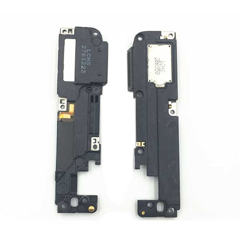 Loud Speaker Module for Meizu M5 Note from www.parts4repair.com