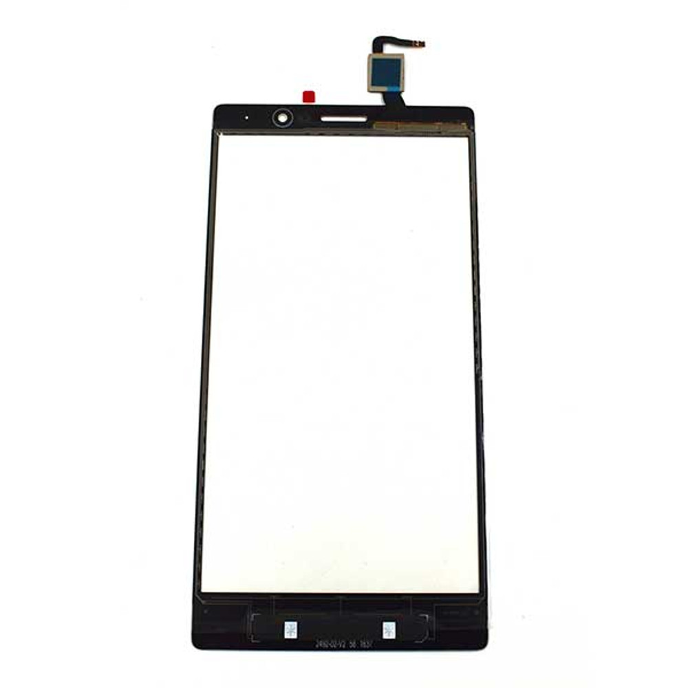Touch Panel for Lenovo Phab2