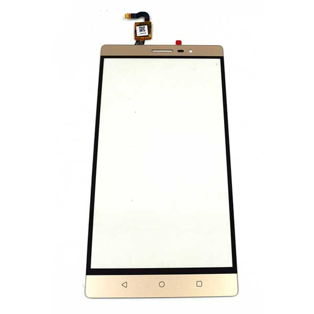 Touch Screen Digtizer for Lenovo Phab2
