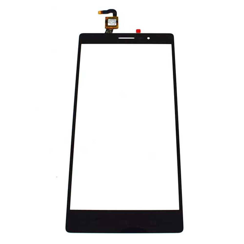 Touch Screen Digitizer for Lenovo Phab2