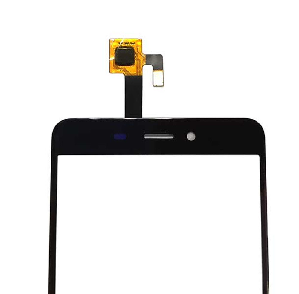 Touch Glass for ZTE Nubia N1 NX541J