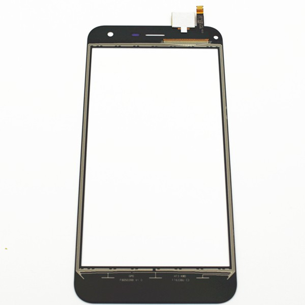 Touch Replacement for Homtom HT3