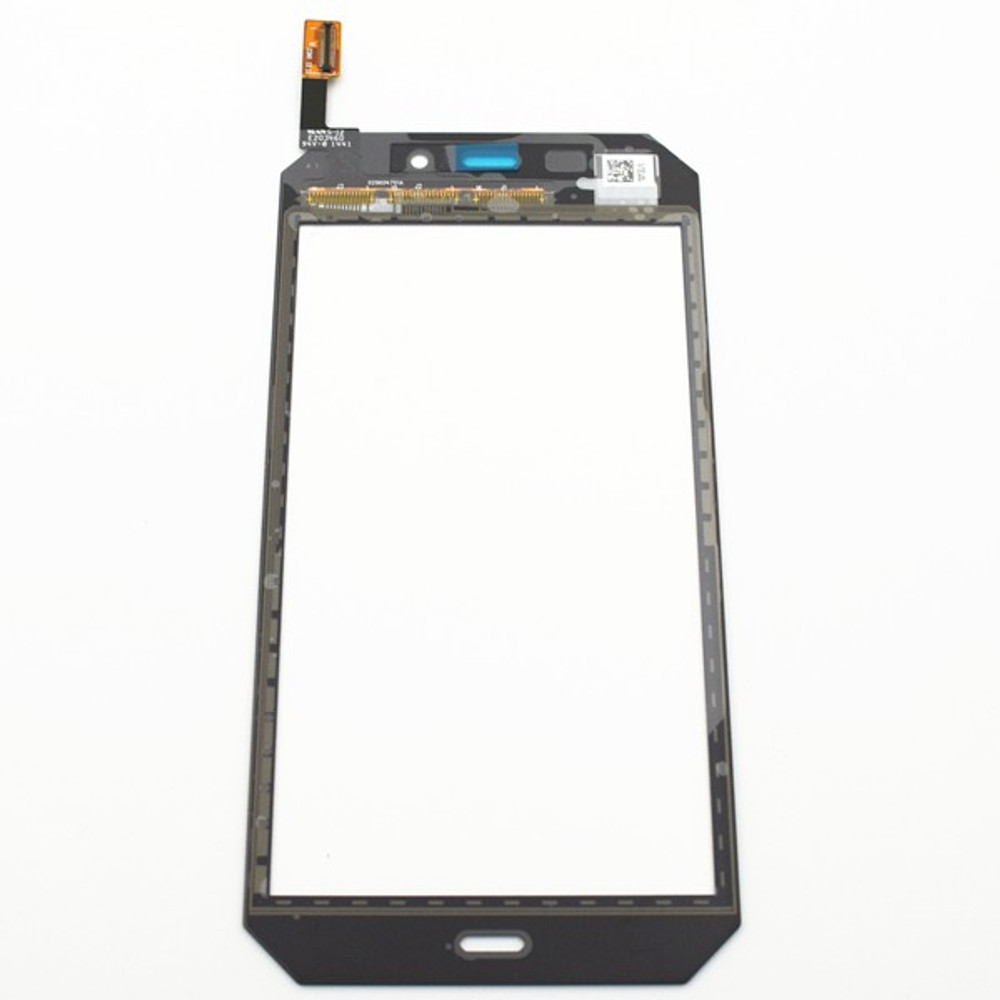 Touch Panel for Caterpillar CAT S50