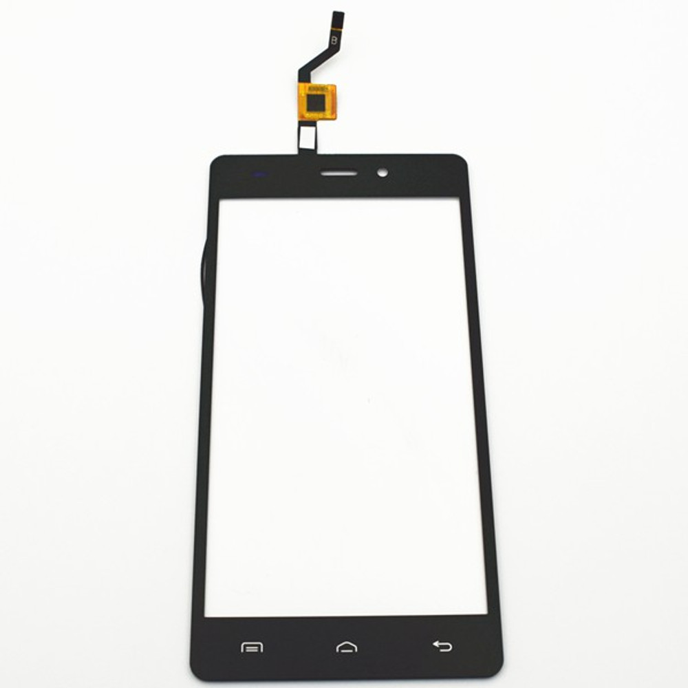 Touch Screen Digitizer for Doogee X5