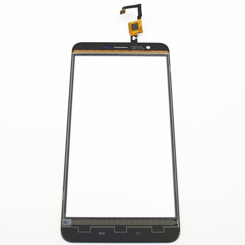 Touch Screen Digitizer for BlackView E7 from www.parts4repair.com