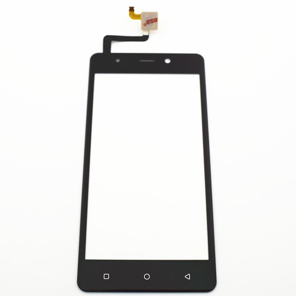 Touch Screen Digitizer for BlackView A8