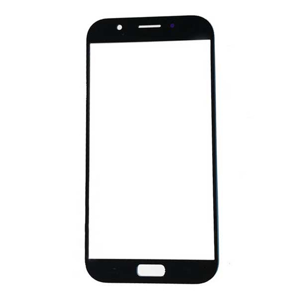 Front Glass for Samsung Galaxy A7 2017 A720 from www.parts4repair.com