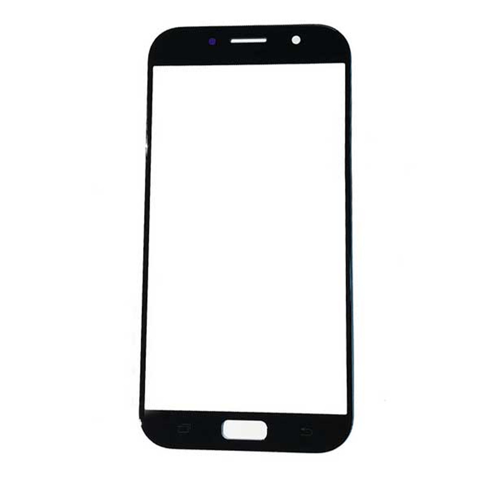 Glass Replacement for Samsung Galaxy A7 2017