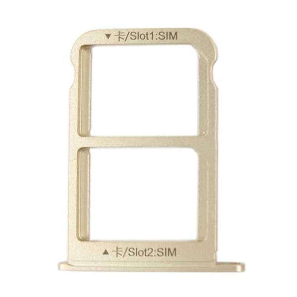 SIM Connector for Huawei Mate 9 Pro