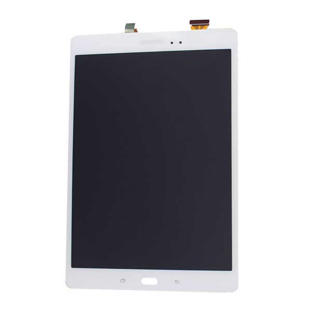 Complete Screen Assembly for Samsung Galaxy Tab A 9.7 P550