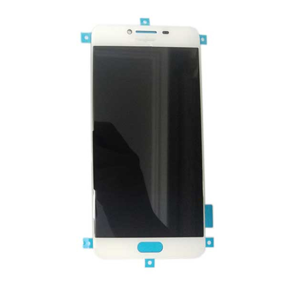 LCD Screen and Digitizer Assembly for Samsung Galaxy C5000