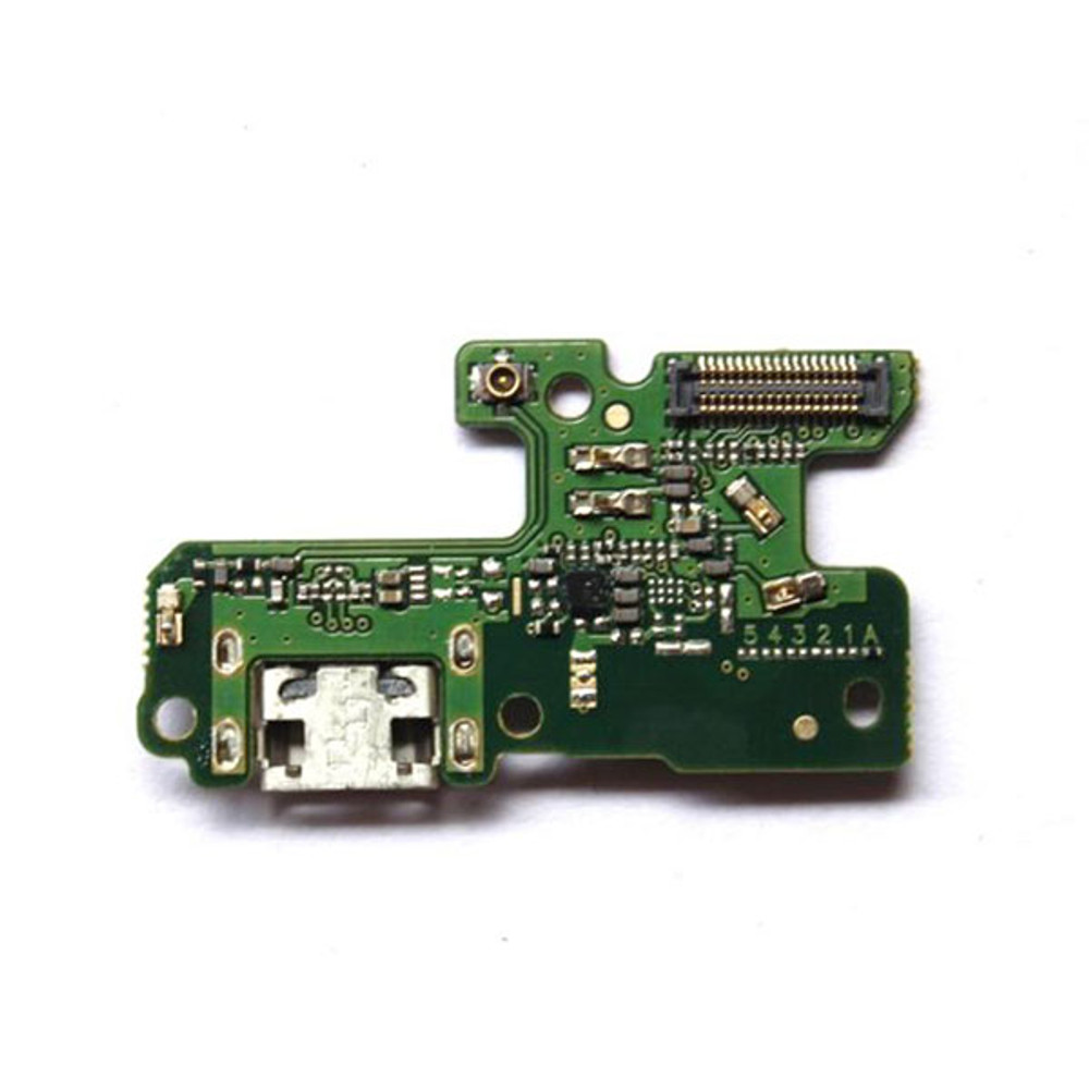Dock Charging PCB Board for Huawei Honor 8 Lite