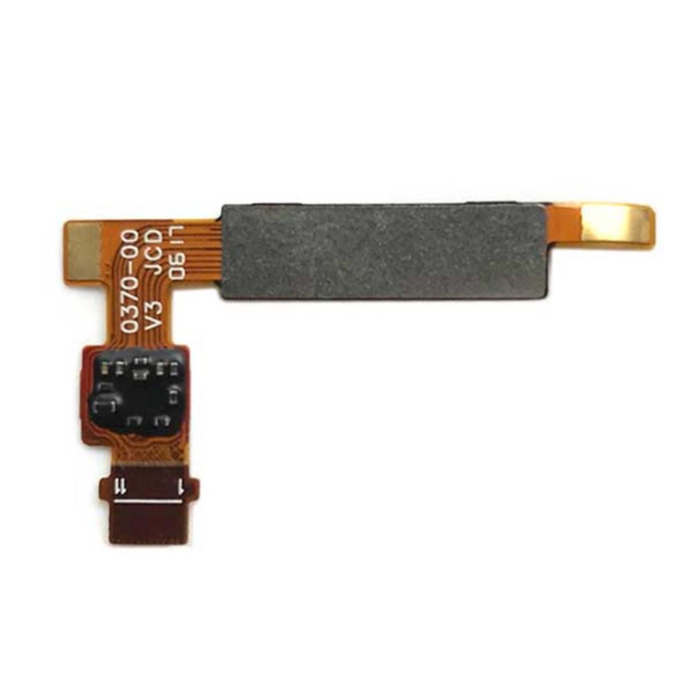 Fingerprint Flex Cable for Huawei P10