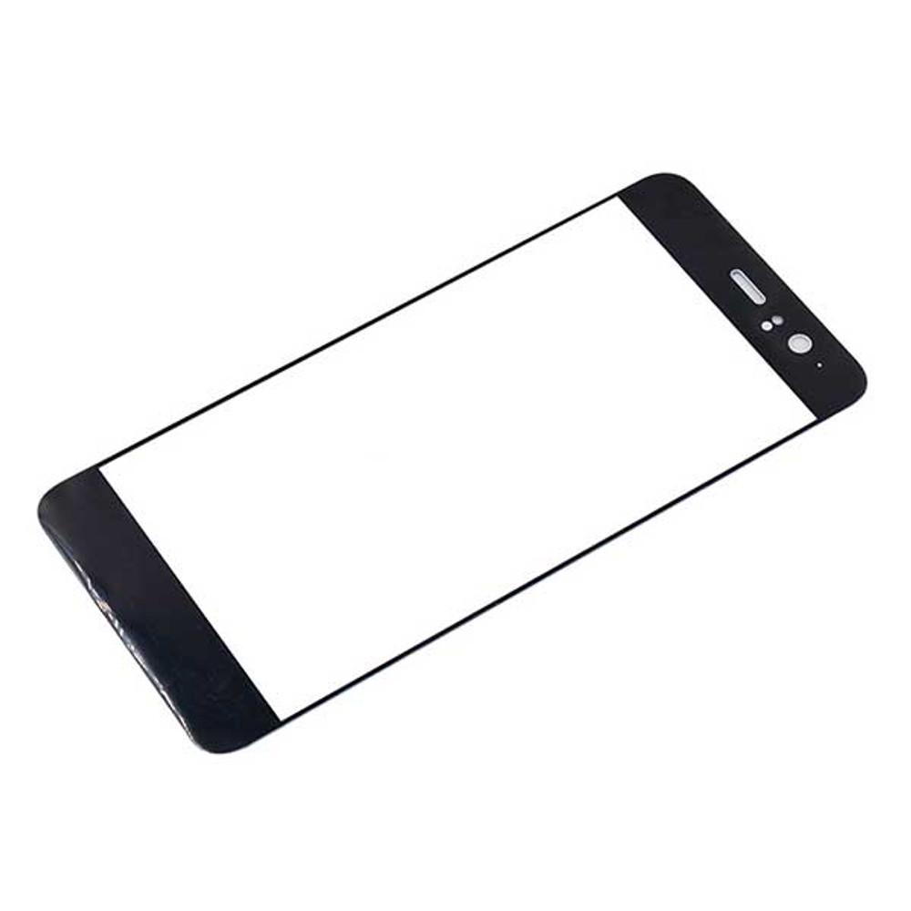 Huawei P10 Front Glass