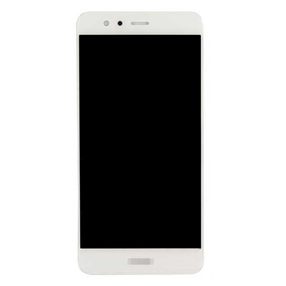 Complete Screen Assembly for Huawei P10 Lite from www.parts4repair.com