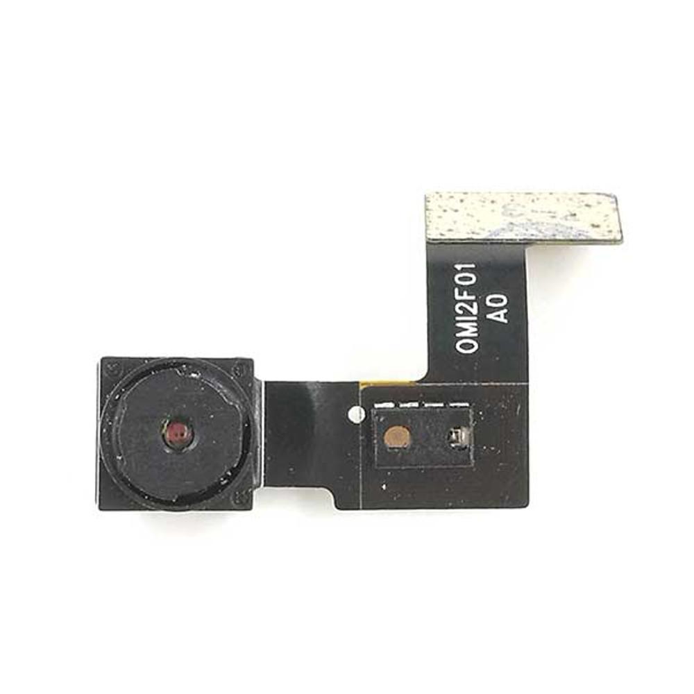 Front Camera Flex Cable for Xiaomi Redmi 2 from www.parts4repair.com