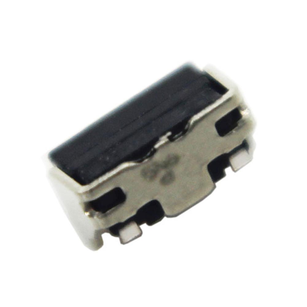 Power Key for Motorola Moto G XT1032